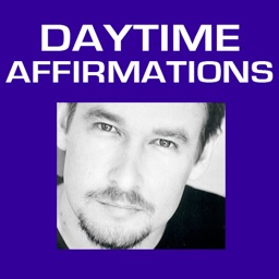 Daytime Affirmations on Overcoming ADD and ADHD