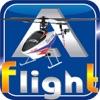 ALIGN flight