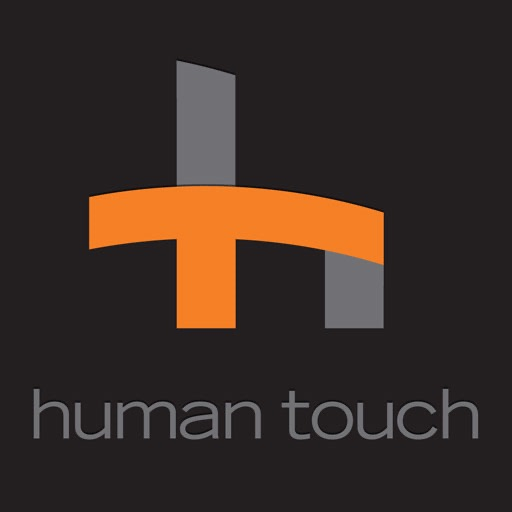 HT-Connect™ by Human Touch®  for the AcuTouch™ 9500 Massage Chair iOS App