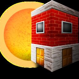 Ícone do app HDRtist Pro