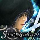 The Untold Legend: Stronghold icon