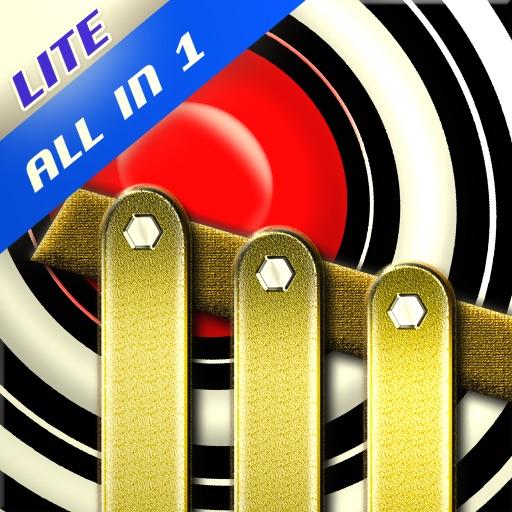 Xylophone Challenge HD Lite
