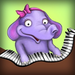 Zoo Band - Music and Musical instruments for toddlers