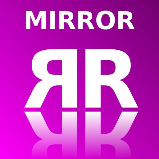 Зеркало ♡