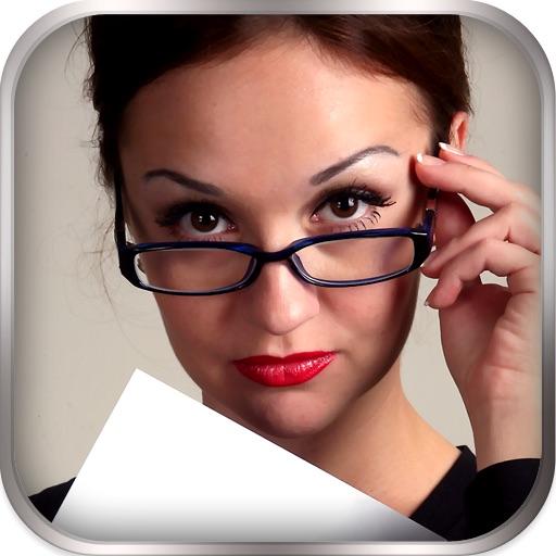 Ваш личный секретарь