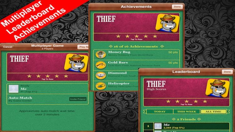 Thief screenshot-4