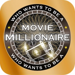 Who Wants To Be A Movie Millionaire?