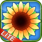 Sunshine Acres HD Lite icon