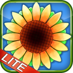 Sunshine Acres HD Lite