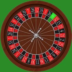 Jugadas de poker por orden de valor