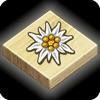 Mahjong: Alpine story HD Free