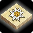 Mahjong: Alpine historia libre icon