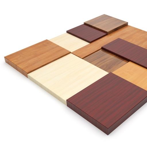 Woodboard Me HD Lite