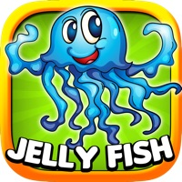 Codes for Jelly Fish - A fun game in scary water Hack