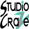 Studio Craze Navarre Fl