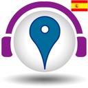 Audioguia Sevilla