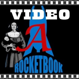 Video- The Scarlet Letter Study Guide for the iPad