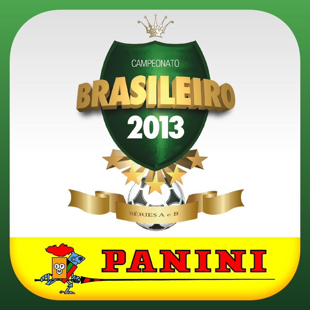 CB Panini