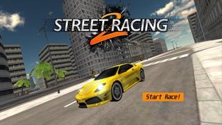 3D Street Racing 2のおすすめ画像1