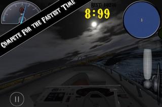 iBoat Racer-3