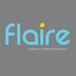 Flaire by Cadillac Fairview