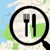 Nearby Food - Restaurant Finder