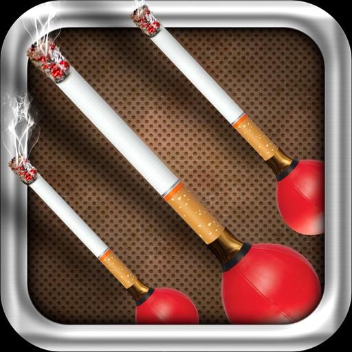 Tap Tap Smoke