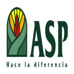 ASP LA Token