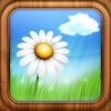 Serenity ~ the relaxation app for iPad Reviews