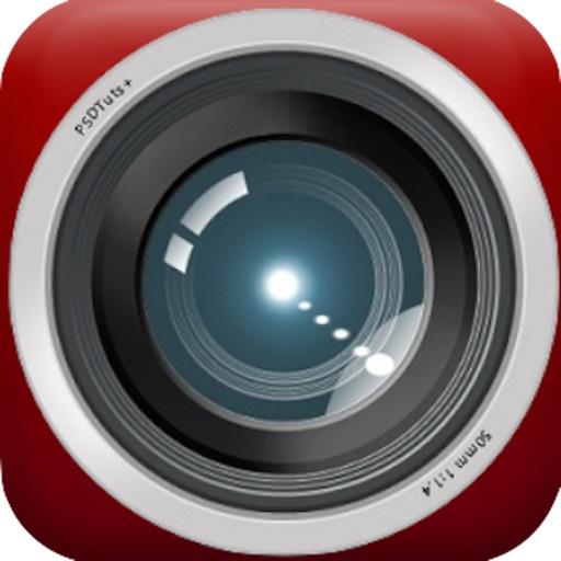 iPicture icon