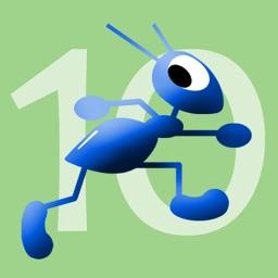 10ants.com Photo Uploader