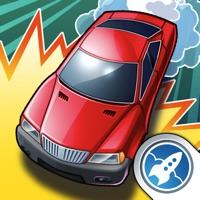 Codes for Crash Cars Hack