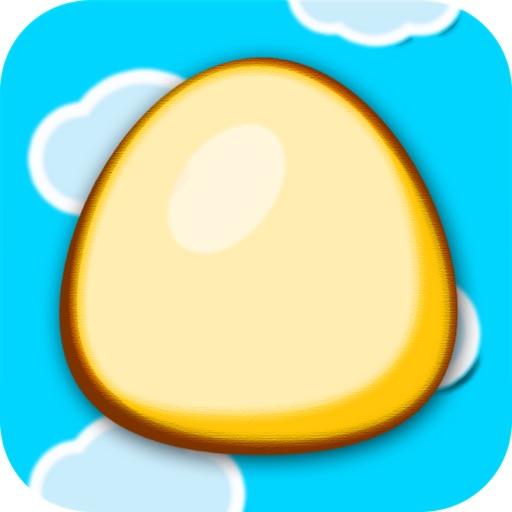 Egg - iTB