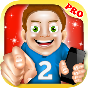 PRANK ME! 2 Trick Your Friends for iPhone & iPod touch app