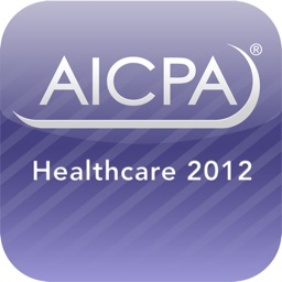 National Healthcare Industry Conference