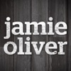 20 Minute Meals - Jamie Oliver Reviews