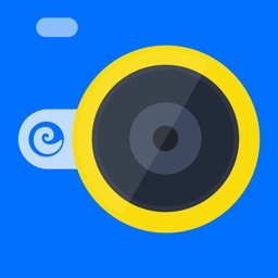 WeicoGIF - 声控相机