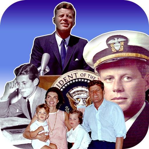 JFK for Kids