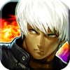 THE KING OF FIGHTERS-i-