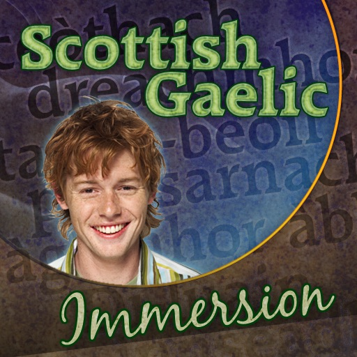 Scottish Gaelic Immersion HD