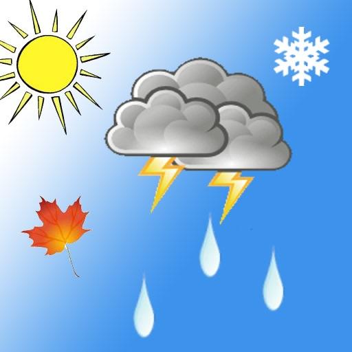 Weather Simulator
