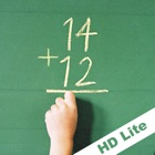Toddler Mathemagic HD Lite icon