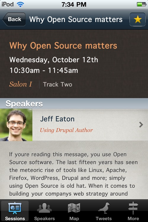 Do It With Drupal 2011 screenshot-3