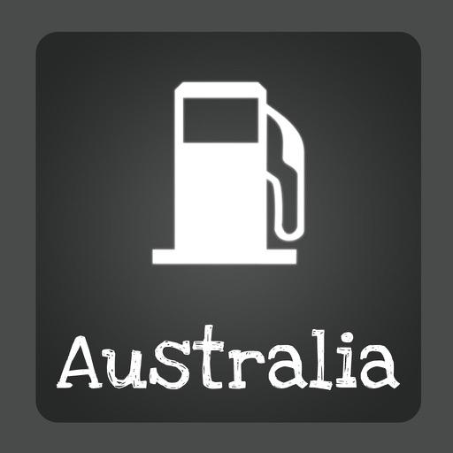 Australian LPG