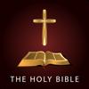 聖經和合本+新譯本中英文字對照免費版 The Holy Bible新約+舊約全集故事 支援簡體繁體中文 英文單詞點譯 全文同步英漢字典背單詞HD 耶和華馬太福音