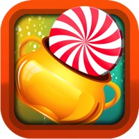 Codes for Candy Shop House Mania - Top Sweetness Puzzle Blast World Free Hack
