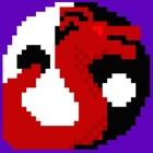Mullet Dragon icon