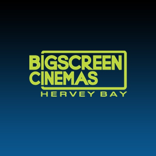 BIGSCREEN Cinemas Hervey Bay