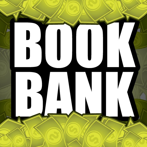 Book Bank Smart Manager