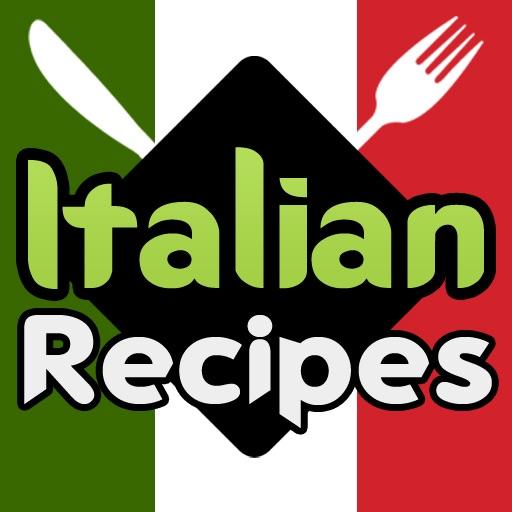*** Italian recipes ***